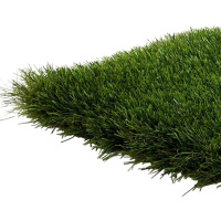 Super zacht kunstgras Groene Jonker