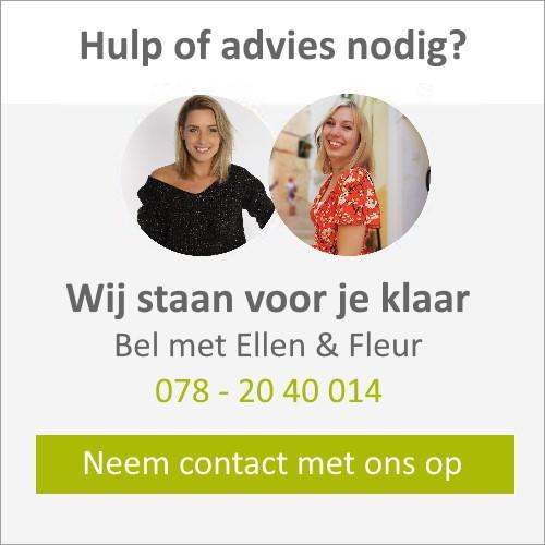 Klantenservice van designtuinhaarden.nl